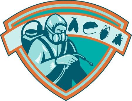 Pasadena Pest Control Pros